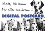 Digital-Postcard - Hauri GmbH